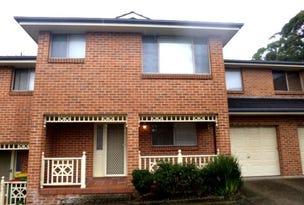 3/79 Aldinga Drive, Wamberal, NSW 2260