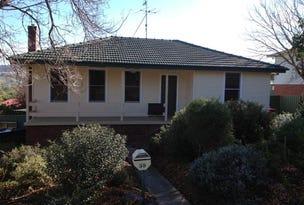 59 Clarke Street, Tumut, NSW 2720
