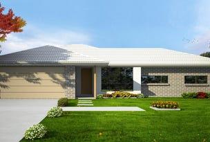 Lot 208 Platinum Close, Coffs Harbour, NSW 2450