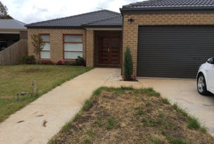 13 Shakespeare Court, Lancefield, Vic 3435