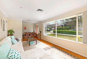 15  Glenarm Cres, Killarney Heights, NSW 2087