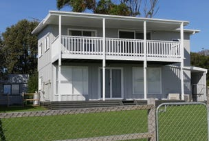 40 Seahaven Drive, Ventnor, Vic 3922