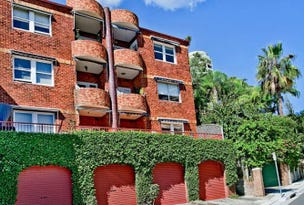 2/16 Yarranabbe Road, Darling Point, NSW 2027