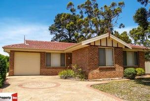 71 Watts  Road, Callala Beach, NSW 2540