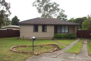 40 PALAU Crescent, Lethbridge Park, NSW 2770