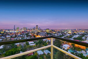 11B/182 Dornoch Terrace, Highgate Hill, Qld 4101
