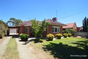 125 ROWAN STREET, Wangaratta, Vic 3677
