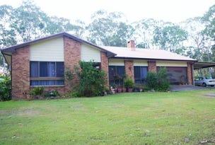 20 Nimoola Drive, Taree, NSW 2430