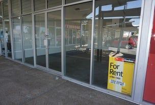 Shop 6/24 Livingstone Street, Bowen, Qld 4805