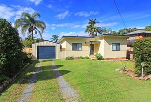 31 Norman Street, Laurieton, NSW 2443