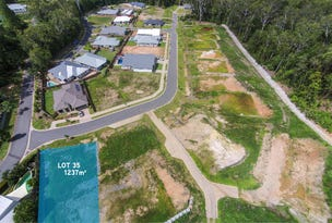 Lot 35, Mooreland Place, Kewarra Beach, Qld 4879