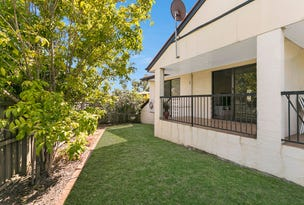 6/549 Samford Road, Mitchelton, Qld 4053