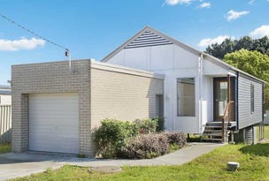A/4 Sharon Court, Casino, NSW 2470