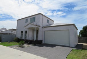 House 3/157 Bay Road, Eagle Point, Vic 3878
