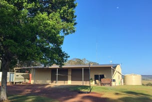 Lot 134 Radunzs Road, Booie, Qld 4610