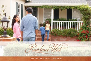 555 - 591 Riverside Avenue (Providence West Estate), Mildura, Vic 3500