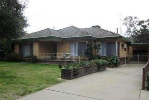 4 Warwillah Avenue, Wangaratta, Vic 3677