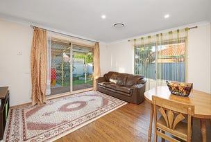 11 Banyule Court, Wattle Grove, NSW 2173