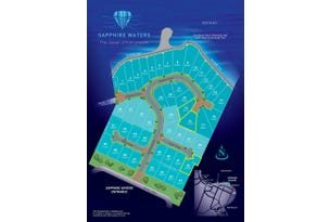 Lots 18,19,32 Sapphire Waters, Port Lincoln, SA 5606