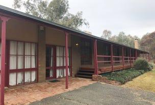 8 Sycamore Road, Lake Albert, NSW 2650