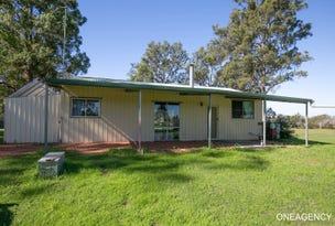 1862, Cooks Road, Collombatti, NSW 2440