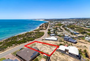 123 Whitehill Road, Drummond Cove, WA 6532