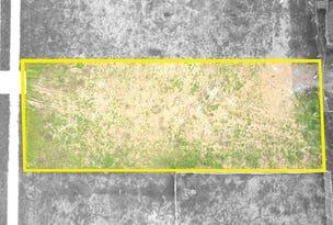 Lot 915 , 11  White Cedar Crescent, Claremont Meadows, NSW 2747