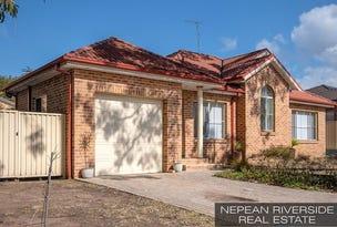 84A Pyramid Street, Emu Plains, NSW 2750