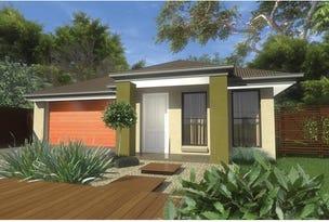 Lot 4 Vantage Estate, Evans Head, NSW 2473