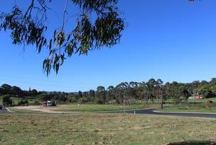 Lot 6 Lynjohn Drive, Bega, NSW 2550