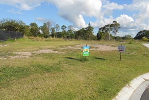 Lot 16 Flynn Court, Urraween, Qld 4655