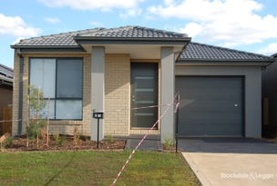 2/1A Barry Street, Bacchus Marsh, Vic 3340