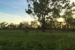 Lot 3, 64387 Bruce Highway, Milman, Qld 4702