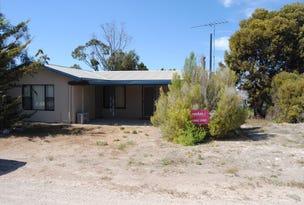 36 Ti-Tree Road, The Pines, SA 5577