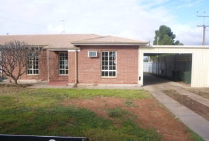 55 Loveday Street, Whyalla Norrie, SA 5608