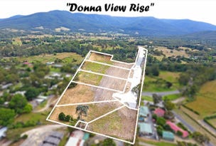 Lot 4 Donna View Rise, Yarra Junction, Vic 3797