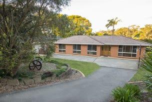 21 Greenwood Drive, Goonellabah, NSW 2480