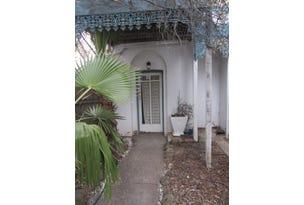 29 Barkly Street, Bendigo, Vic 3550