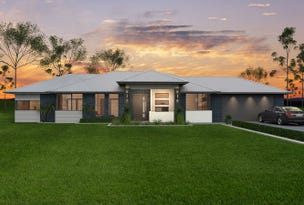 Riddells Creek, address available on request