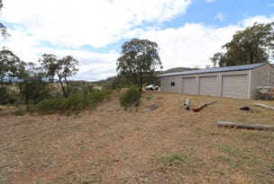 1374 Bunnan Road, Scone, NSW 2337
