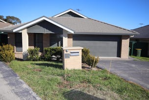 1/38 Chivers Circuit, Muswellbrook, NSW 2333