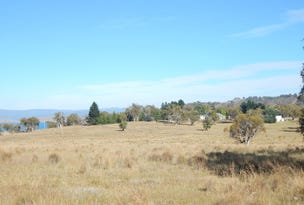 577 Seven Gates Road, Adaminaby, NSW 2629