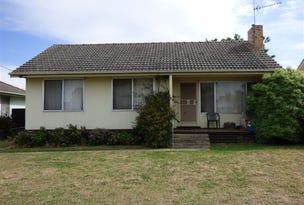 9 Freeland Avenue, Stawell, Vic 3380