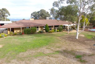124 Bellellen Road, Bellellen, Stawell, Vic 3380