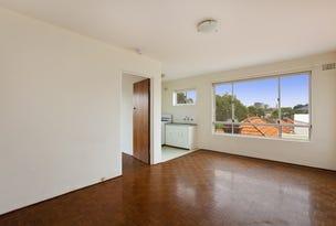 141 Perouse Road, Randwick, NSW 2031
