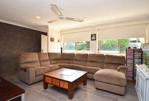 21 Carinda Avenue, Edgeworth, NSW 2285