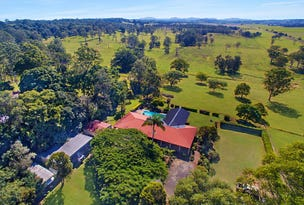 10 Flood Reserve Road, Ruthven, NSW 2480