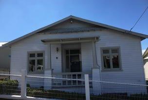 11 Raymond Street, East Launceston, Tas 7250