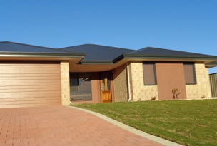 50 Rother Road, Cape Burney, WA 6532