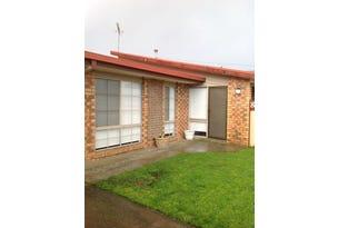 122A Weller Street, Geelong West, Vic 3218